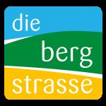 LogoBergstrasse_RGB_144dpi