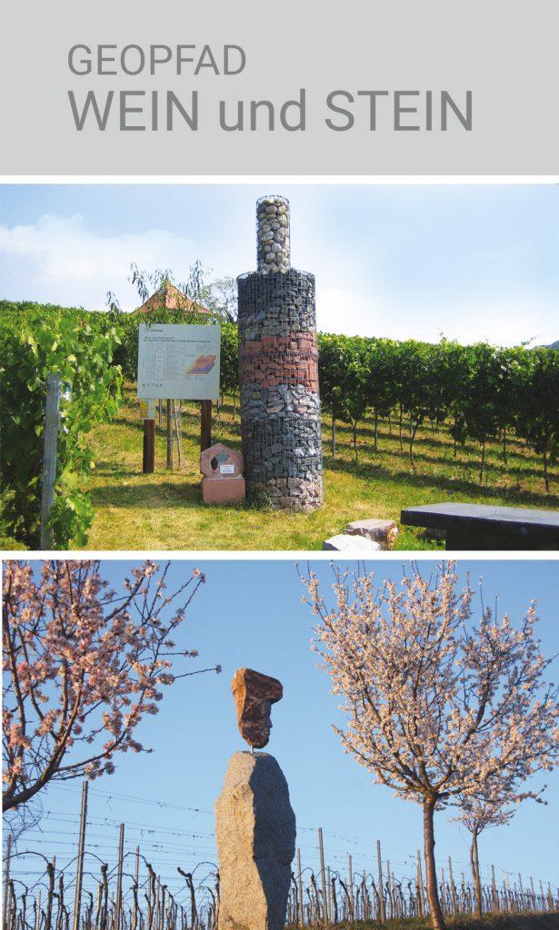 bergstrasse_roter riesling_Geopfad Wein und Stein Touren Events