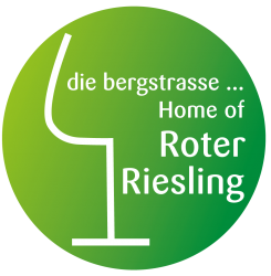 Red Riesling